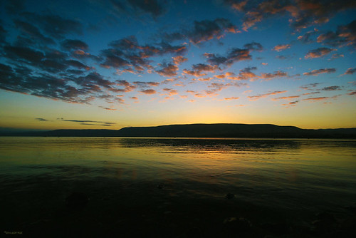 morning light red sea sky mountain lake reflection nature water colors yellow clouds sunrise landscape dawn israel rocks day colours horizon symmetry kineret galileesea vsco
