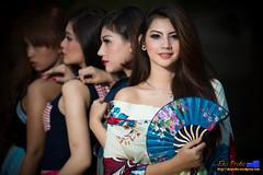 Mira Persia-1526