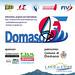 Domaso4FW 2014