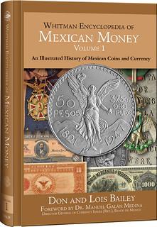 Enc-Mexican-Money_volume-1