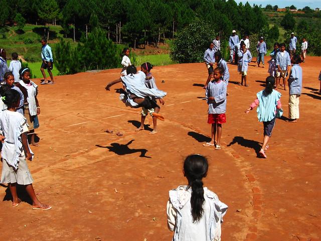 Madagascar2010 - 08