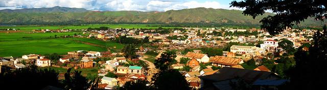 Madagascar2010 - 18
