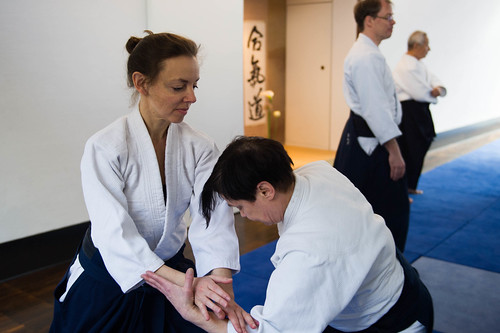 _D3S8530 | by aikido forum kishintai