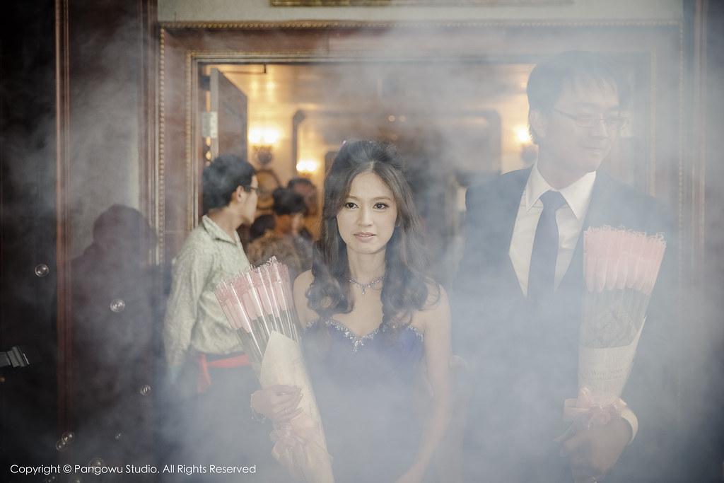 胖哥自助婚紗-婚禮紀錄-新娘秘書-59