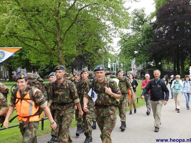 01-06-2013 Arnhem 32.05 Km (51)