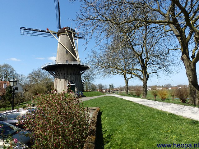 20-04-2013 Geldermalsen 33 km  (98)