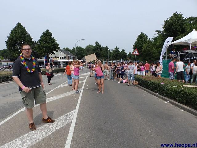 17-07-2013 2e dag Nijmegen  (36)