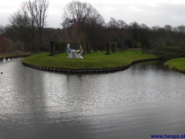 14-01-2012  rs'80  Scheveningen  (16)