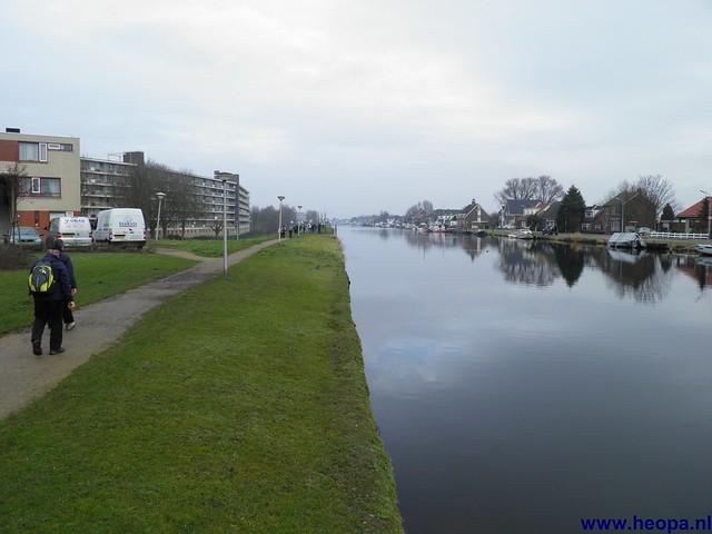 28-01-2012 Lisse 27 Km (61)