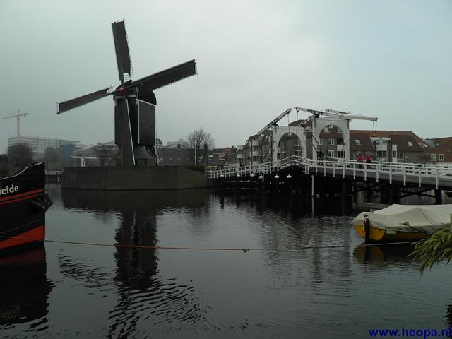 03-03-2012   Voorschoten       25 Km (82)
