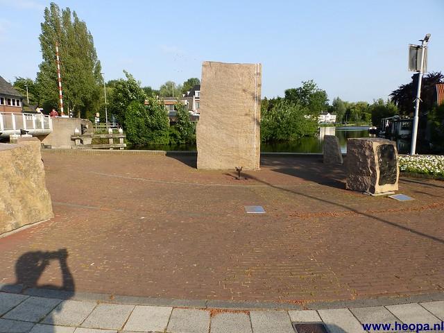 08-06-2013  Rotterdam  35.78 Km (03)