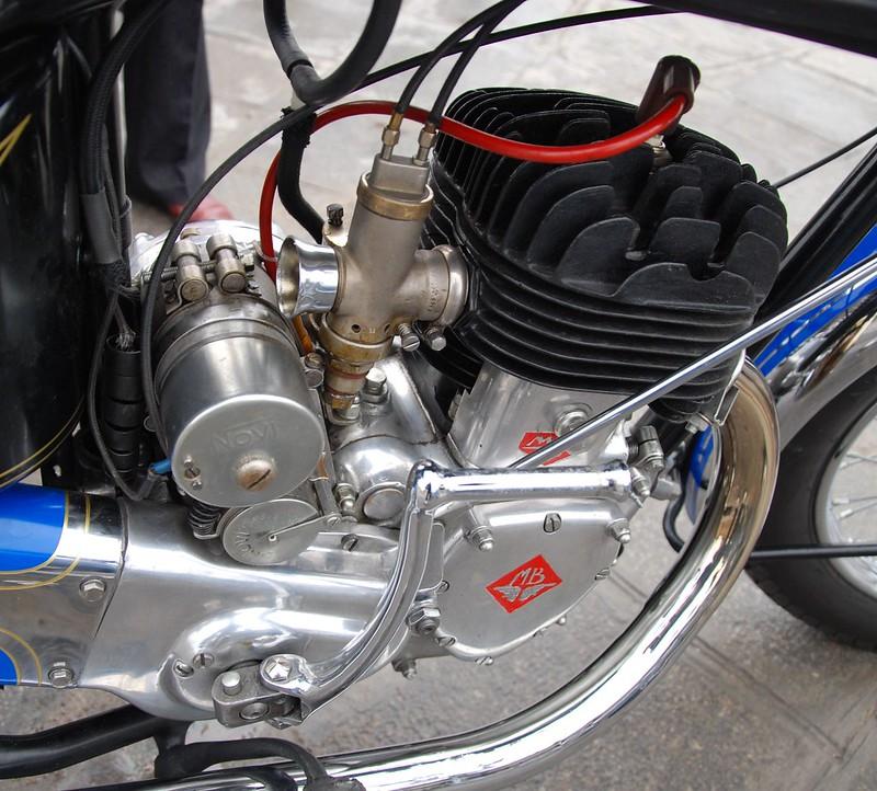 "Motobécane 500/S5 / bloc ""S"" à culbuteurs Grand-Sport 14698445343_578209deee_c"
