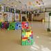 salone infanzia 2
