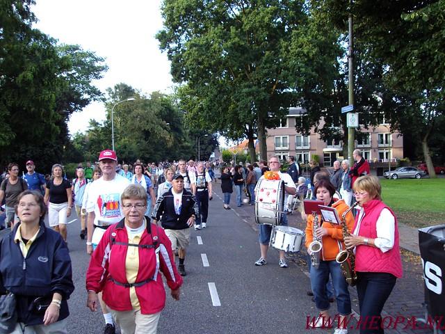 De 1e dag 21-07-2009 (29)