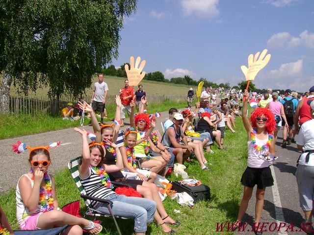 2007-07-19 3e wandeldag  (67)