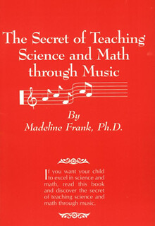 secret of music teaching