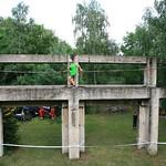 foto: Wenger Czech Adventure Race