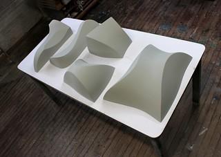 forms | by billtstudio