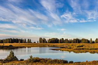 Roadside Reservoir | by IntrepidXJ