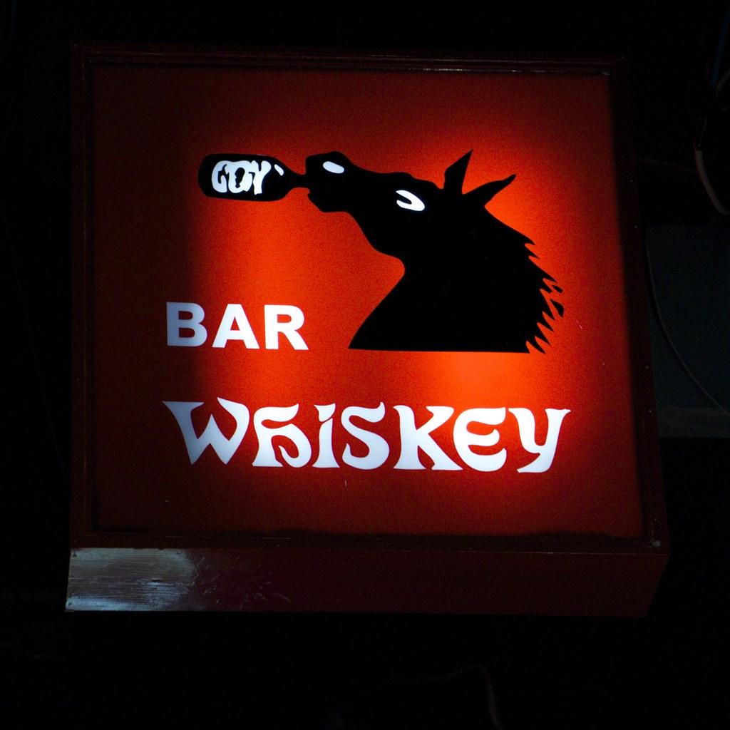 Bar Arttu