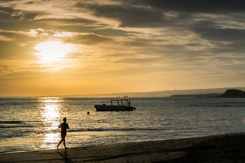 dominicanrepublic mar2017 puertoplata iberostar sunset matchpointchampion mpt670