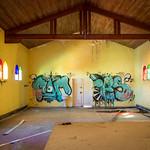 IMG_La caserne Toutankhamon