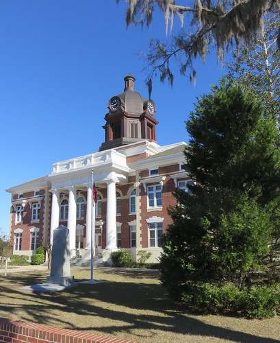 georgia ga courthouses countycourthouses usccgamontgomery montgomerycounty mountvernon alexanderblair northamerica unitedstates us