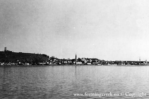 Nøtterøy (2234)