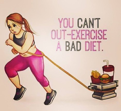 OutFit24 - Come down and try the club for 7 days. LADIES TRAIN FREE! THAT'S RIGHT FREE!!! Let us help you with your diet plan.  Enquire at the club. Conditions apply.  www.outfit24.com.au 59969767 #healthyfood #healthyeating #exercises #gym💪 #cross   by OutFit24
