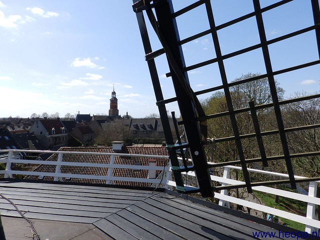 20-04-2013 Geldermalsen 33 km  (109)