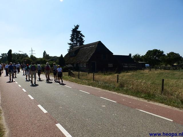 2013-07-19 4e Dag Nijmegen  (44)