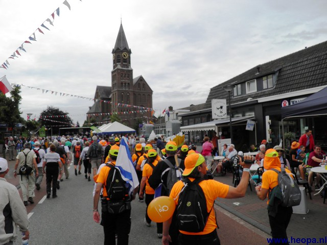 20-07-2012  4e Dag Nijmegen   (18)