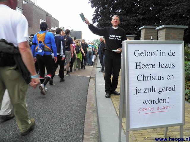 17-07-2012 1e dag Nijmegen (67)
