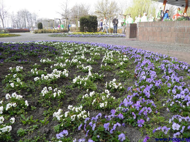 24-03-2012 rs'80 Bleiswijk 25 Km  (3)