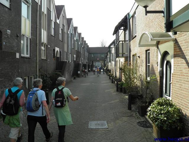 24-03-2012 rs'80 Bleiswijk 25 Km  (51)