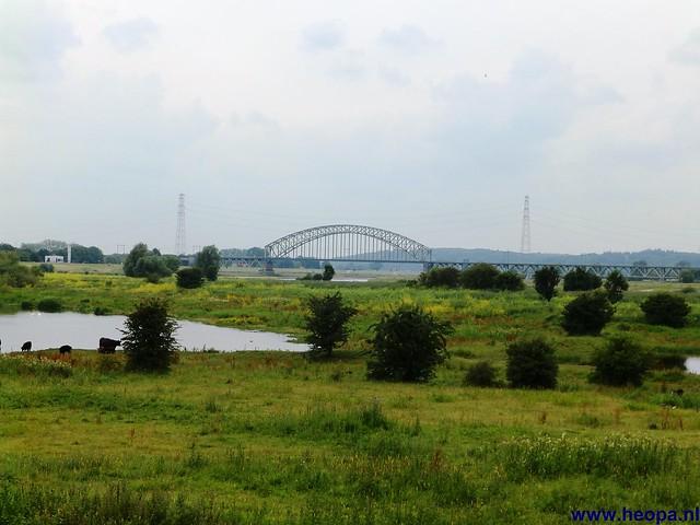 28-06-2014 Huissen 43 Km (105)