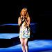 Kirstie Maldonado - PTX, Pentatonix - Live in San Dieg by Emese Gaal
