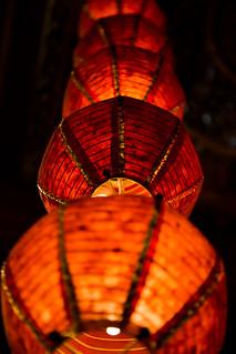Lanterns | by a300zx4pak
