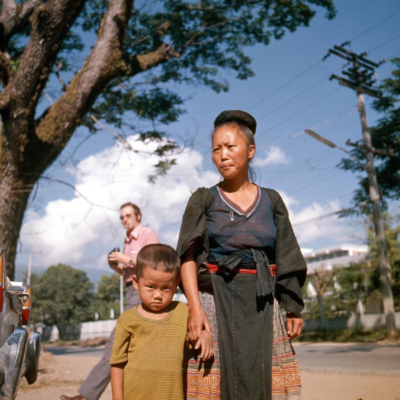 thailand - chiang mai_027_1978