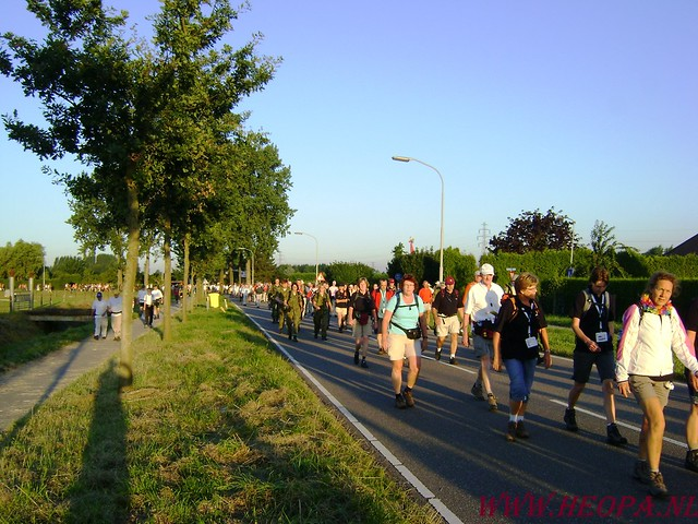 2008-07-15 1e wandeldag  (37)