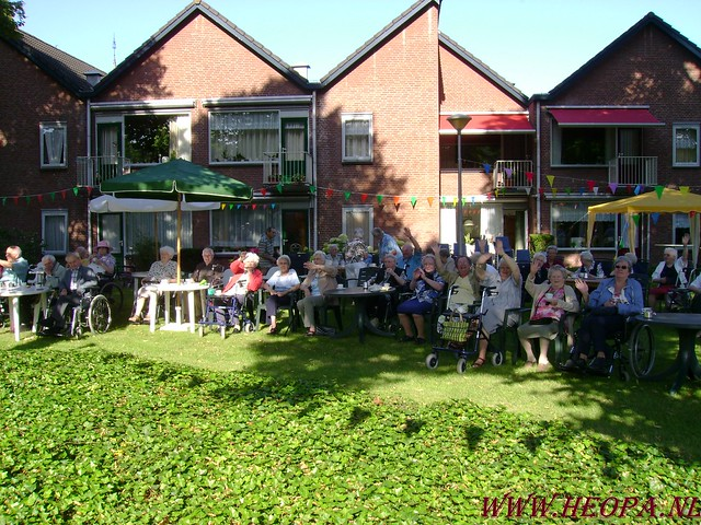 2007-07-18 2e wandeldag  (34)