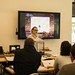 Taller de Innovación Cluster de Comunicación Gráfica