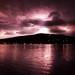 Whitefish, MT Storm (8/2/2014) by Janssen Solberg
