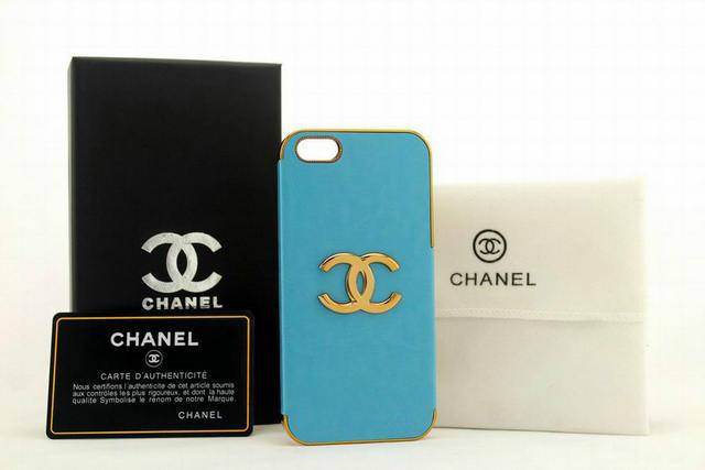 Coque Iphone 5 Chanel 0090 boncoque.com   Coque Chanel Iphon…   Flickr