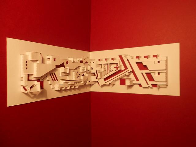 labyrinthe urbain 2