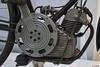 1946 Ducati Cucciolo
