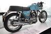 1971 Ducati 750 GT _c