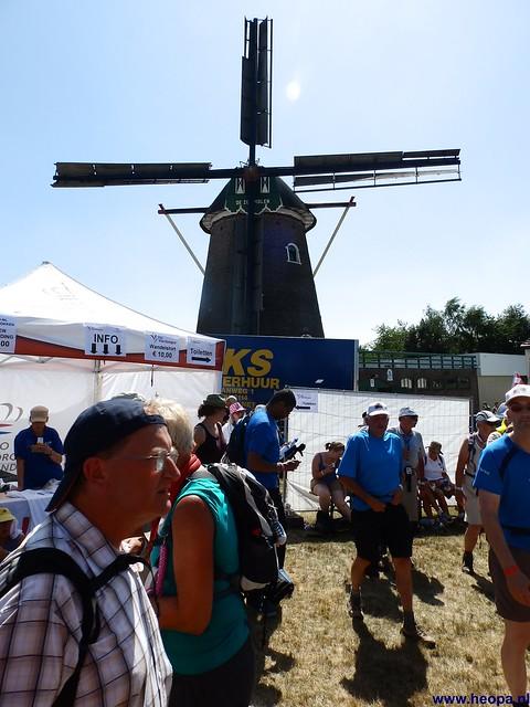 2013-07-18 3e Dag Nijmegen (50)