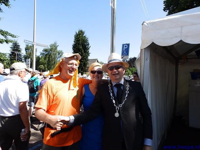 2013-07-18 3e Dag Nijmegen (33)