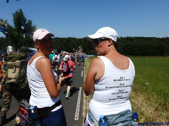 2013-07-18 3e Dag Nijmegen (78)